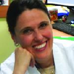 Elisabetta Masturzo