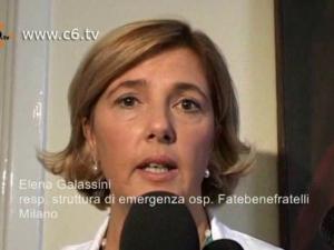 Dr.ssa Elena Galassini