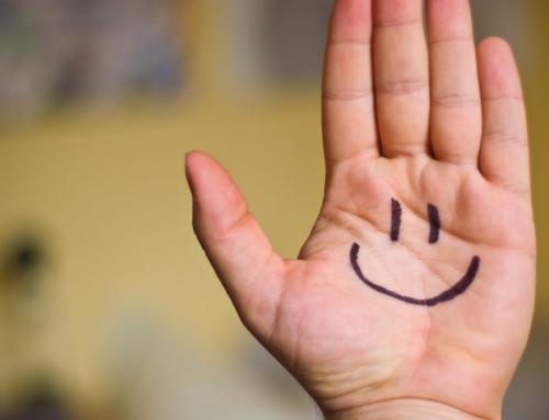 Un sorRiso per la vita