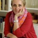 Laura Mazzeri