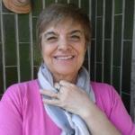 Linda Pilotto