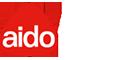 AIDO Milano Logo