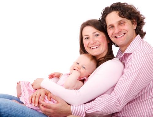 Giornata mondiale del fegato. Prendiamocene cura sin da bambini!