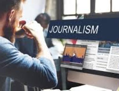 Formazione professionale dei giornalisti: prevenzione e tutela della salute, conoscere e comunicare la cultura della donazione.